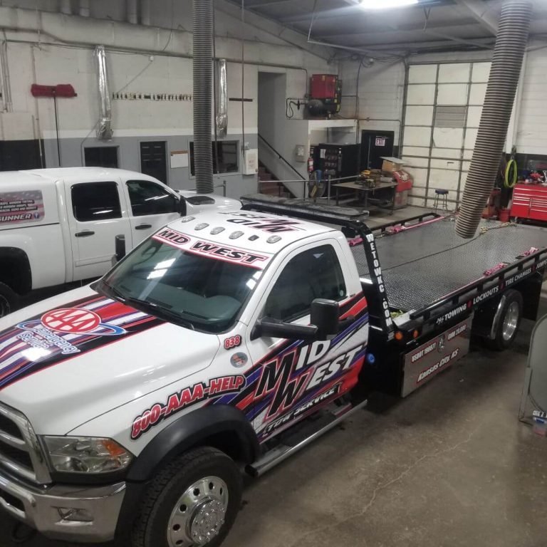 Midwest Tow Transport Kansas (17)